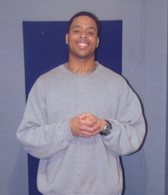 "Chris Young: ""Barely on the Totem Pole"" and Life in Prison"