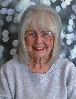 Connie Farris
