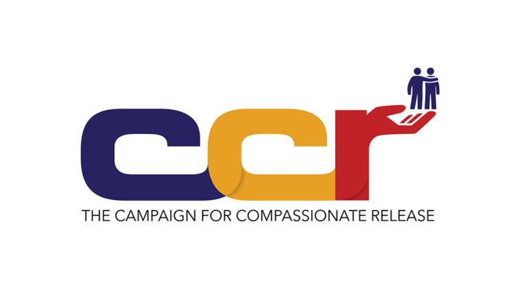 Campaign for Compassionate Release