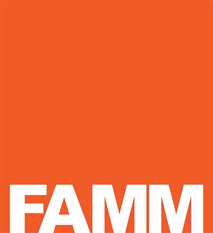 Sentencing 101 | FAMM