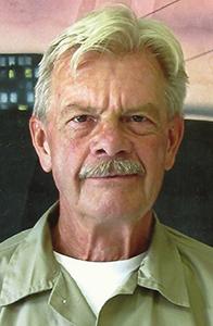 Kenny Kubinski